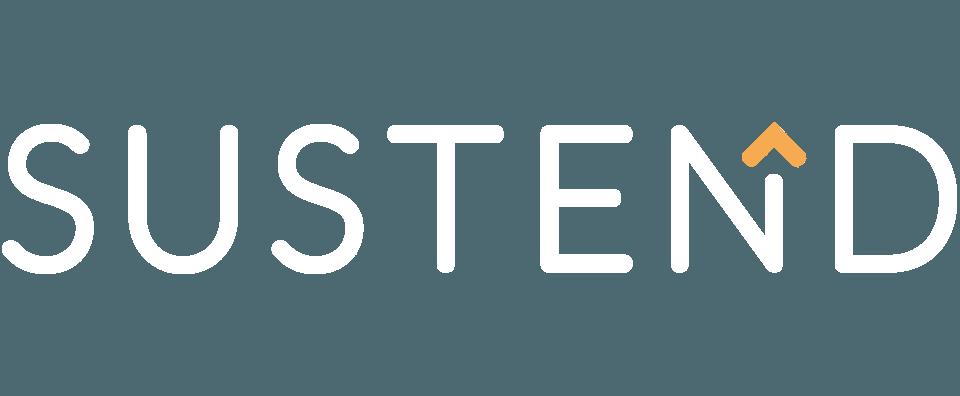Statusbesiktning